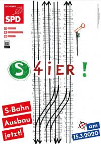 S-4ier