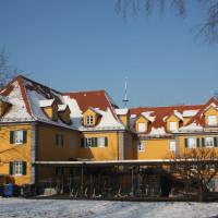 Josef-Dering-Schule Eichenau