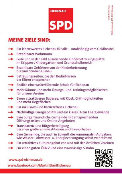 Martin Eberl Flyer Seite 2